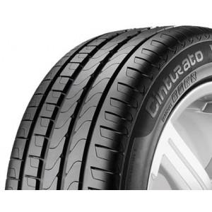 Pirelli дебютирует с новой шиной Cinturato P7