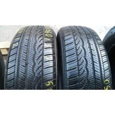 Dunlop Sp sport 01 a/s 185/60 R15 зимние шины бу (данлоп)