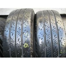 Бу летние шины 195 65 r16c Uniroyal Rain Max2 103T (Унироял)