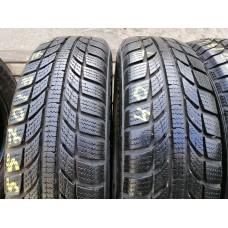 Champiro winterPro 155/70R13 зимние шины (Чампиро)