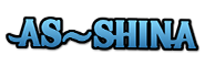 As-Shina Шины бу из Европы